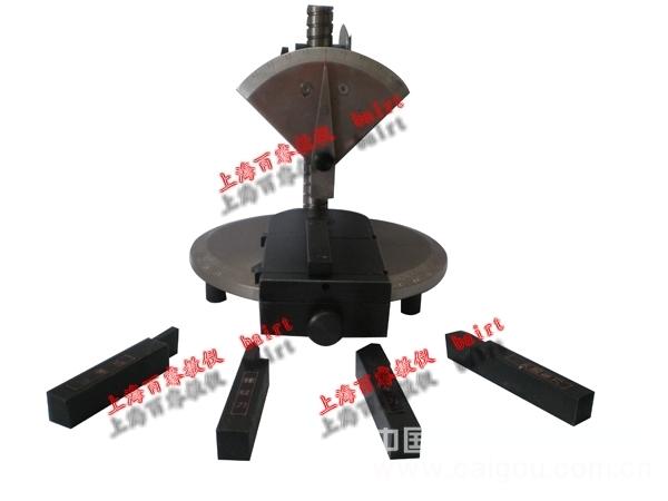 BR-CLY(B) 车刀量角仪-车刀量角台-车刀量角器-车刀角度测量仪