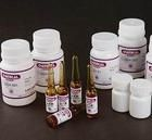 偶氮二异丙基咪唑啉盐酸盐