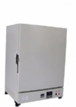 热老化试验箱|402系列热老化试验箱