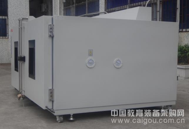 台式高低温老化试验箱厂家 湖北高低温交变湿热试验标准