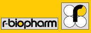 德国拜发玉米赤霉烯酮检测试剂盒 检测饲料小麦麸皮次粉