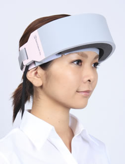 便攜式近紅外光腦功能成像分析儀