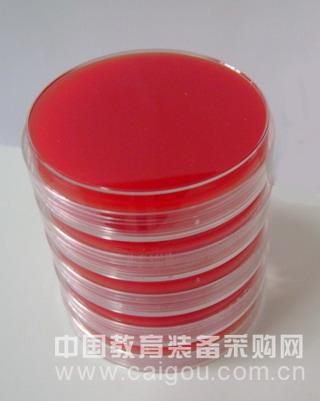 大肠杆菌大肠菌群快速测试片价格