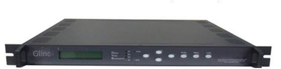 G3211P MPEG-4 AVC/H.264高清编码器