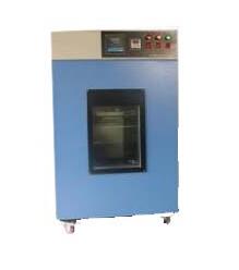 专业热风循环干燥箱DHG-9030厂家,专注于热风循环干燥箱DHG-9030研发生产