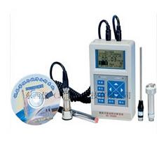 數據采集故障診斷系統  產品貨號: wi102601