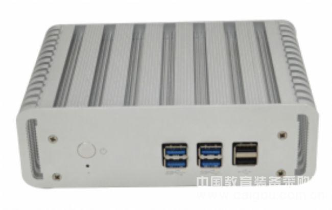 桌面虚拟化 迷你主机 瘦客户机 云盒子 可OEM
