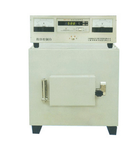 实验室专用箱式电炉SSX2-8-16质量可靠