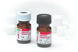 5-氯噻吩-2-磺酰胺