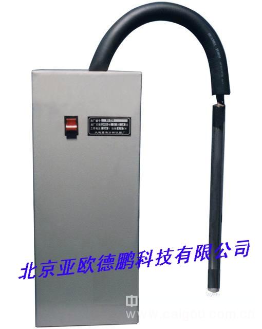便携投入式制冷机/投入式制冷机