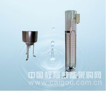 简易雨量计(一体式)  产品货号: wi99891
