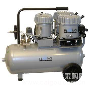 上海供應 丹麥進口空壓機