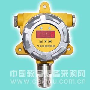 二氧化碳气体检测变送器