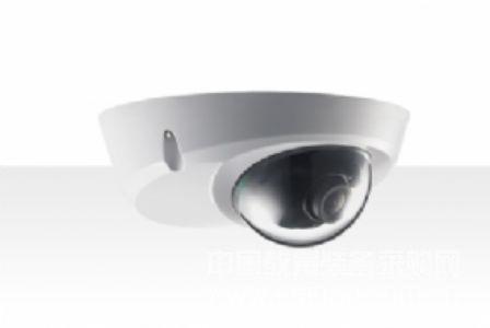 1080P高清网络摄像机 DCS-H41-12D/I、O