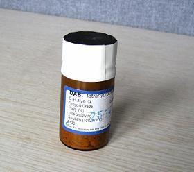 邻氯苯乙酮