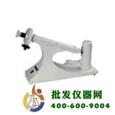园盘旋光仪WXG-4