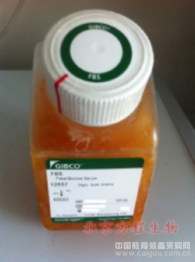 人Human色氨酰tRNA合成酶(WARS)ELISA Kit检测价格说明书