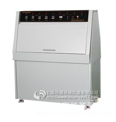 上海真空紫外老化试验箱价格