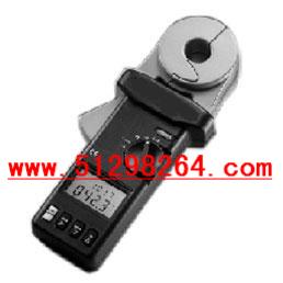 接地电阻测试仪/接地电阻测定仪/接地电阻检测仪
