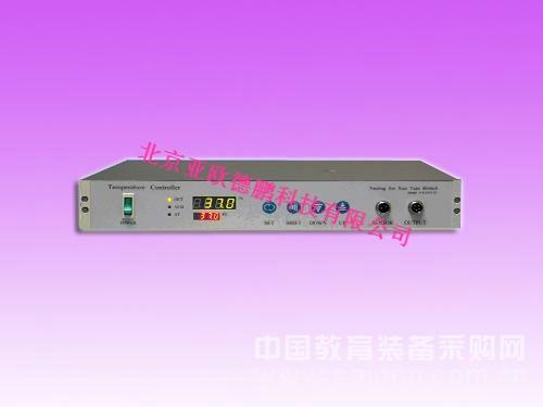 生理实验温度控制器/温度控制器