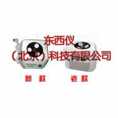 厂家直销体温表甩降器/电动甩表机/体温计振荡器/体温计甩降器 国产 优势产品(无注册证,不属于医疗器械)