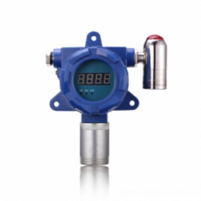 0-10ppm、0-20ppm防爆进口传感器氯化氢探测仪/氯化氢变送器