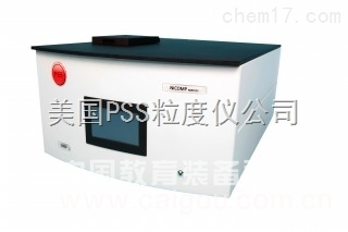 研磨液检测仪