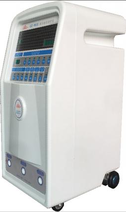 上海山健GZ-901E高电位治疗仪