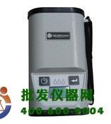 快速便携式水份仪M-3G/M-20P