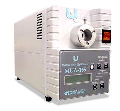 紫外線固化機