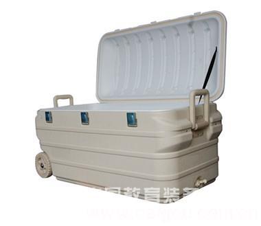 160L药品运输箱|药品冷藏箱