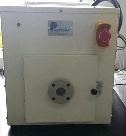 PE50等離子清洗機等離子處理機