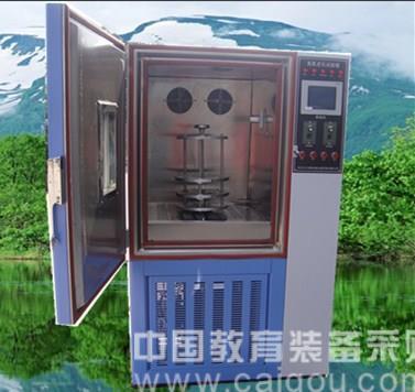 CQL—010耐臭氧老化试验箱销量优越