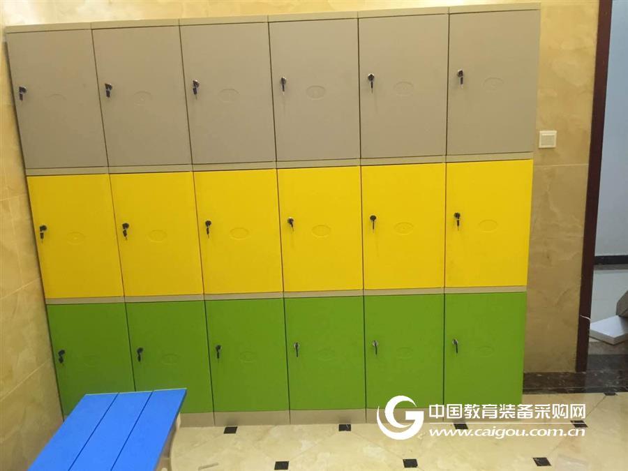 石家庄办公家具 文件柜 钢制文件柜 专业供应