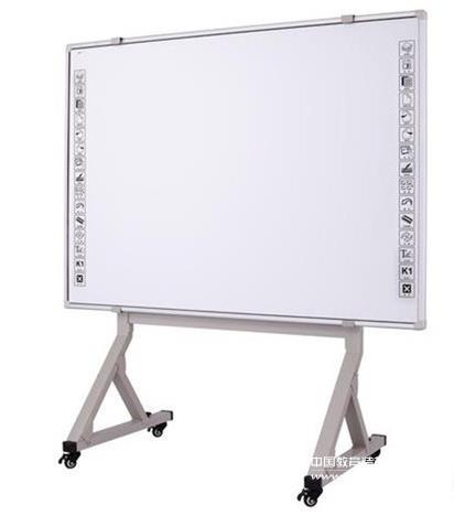 鴻合電子白板HV-I382/i583/i788互動觸控交互式電子白板教學培訓