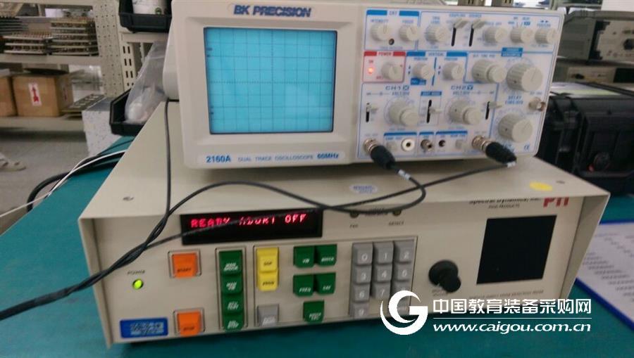颗粒碰撞噪声监测仪