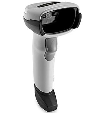 斑马 DS2200 一维/二维手持式成像仪