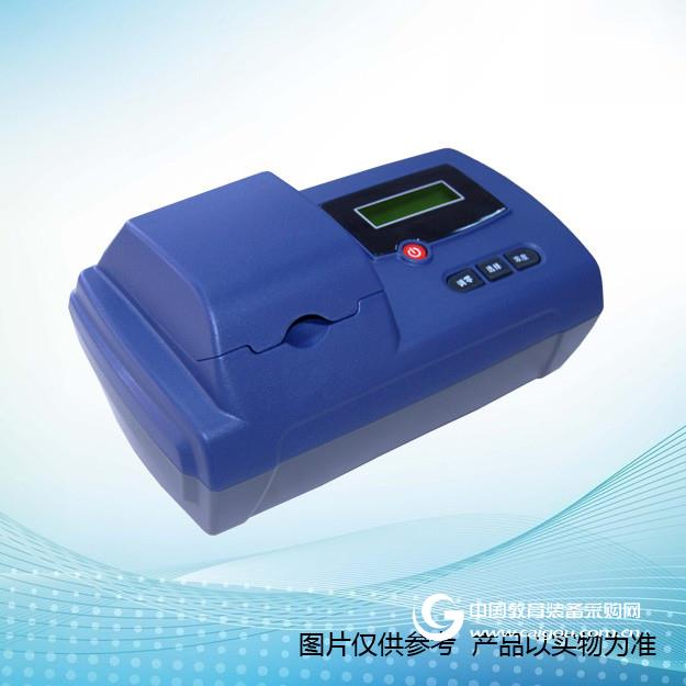 GDYS-102SX钴测定仪,水质钴测定仪