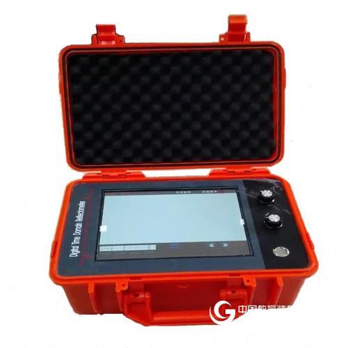 GCDL-D電纜故障測試儀