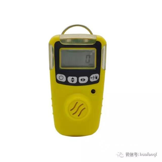 一氧化氮氣體檢測儀