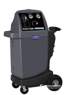 美國羅賓耐爾17580汽車空調清洗機 空調系統清洗機 維護保養設備