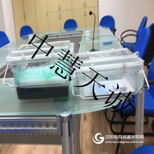 BIKS-102二级生物样品安全转移箱