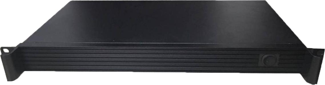 蔚海視訊/VideoHigh VHR3000C錄播主機 常態化錄播