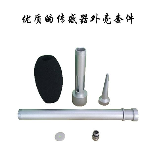 邯郸清易CG-08 噪声传感器