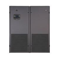 大連機房空調 大連恒溫恒濕空調 大連精密空調 大連機房專用空調