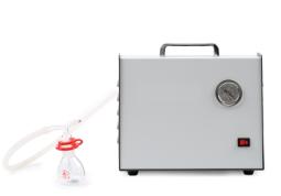 电动薄层喷雾器/薄层喷雾器