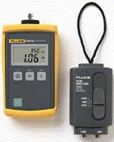 Fluke DSP-100 數字電纜測試儀