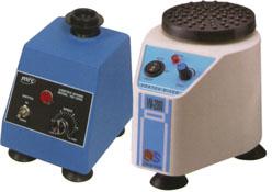 VM-1000/2000 旋涡混合器