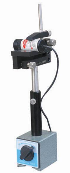 半導體激光器