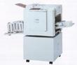 速印機CP6201C